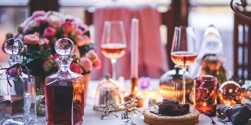 Kochkurse für singles bremen Blind Date Cooking. Alle Infos und Kochpartner-Vorschläge ...