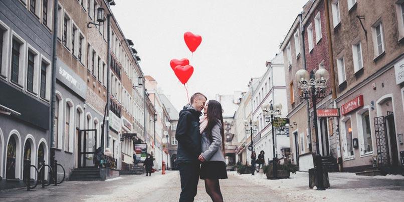 Singles nürnberg kennenlernen
